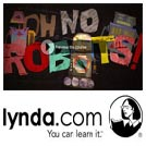Lynda-Creating.a.Handmade.Look.in.After.Effects.01.5x5.www.Download.ir