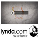 Lynda-Creating.a.Handmade.Look.in.After.Effects.02.5x5.www.Download.ir