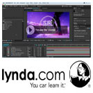 Lynda-Getting.Started.with.After.Effects.CC.2015.5x5.www.Download.ir