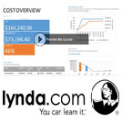 Lynda-Microsoft.Project.2016.Essential.Training.5x5.www.Download.ir