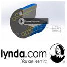 Lynda-SOLIDWORKS.2016.Essential.Training.5x5.www.Download.ir