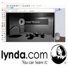 Lynda-SketchUp.Rendering.Using.V-Ray.2.5x5.www.Download.ir