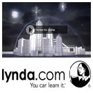 Lynda-X-Particles.for.CINEMA.4D.Essential.Training.5x5.www.Download.ir
