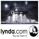 Lynda-X-Particles.for.CINEMA.4D.Essential.Training.5x5.www.Download.ir