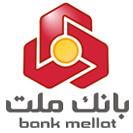 MellatMobileBank