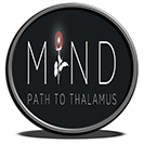 دانلود بازی کامپیوتر Mind Path to Thalamus Enhanced Edition