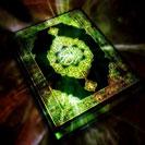 دانلود کتاب Mojezat Quran معجزات علمی و تاریخی قرآن
