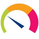 دانلود نرم افزار PRTG Network Monitor مدیریت شبکه