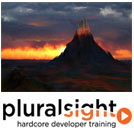 PluralSight-Creating.Environment.Concepts.in.World.Machine.and.Photoshop.5x5.www.Download.ir