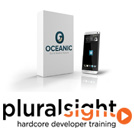 PluralSight-Creating.a.Logo.and.iOS.Icons.for.a.Mobile.App.in.Illustrator.5x5.www.Download.ir