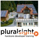 Pluralsight-Advancing.Your.Skills.in.PFDepth.5x5.www.Download.ir