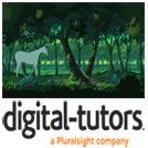 Pluralsight-Animating.a.Walking.Quadruped.in.Toon.Boom.Harmony.Premium.5x5.www.Download.ir