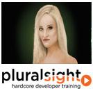 Pluralsight-Painting.a.Portrait.in.ArtRage.5x5.www.Download.ir
