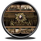 دانلود بازی کامپیوتر Rise of Prussia