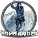 دانلود بازی Rise of the Tomb Raider برای Xbox 360