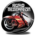 دانلود بازی کامپیوتر Road Redemption
