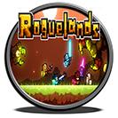 دانلود بازی کامپیوتر Roguelands