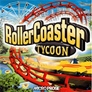 دانلود بازی کامپیوتر RollerCoaster Tycoon World