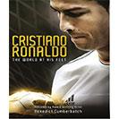 دانلود فیلم مستند Ronaldo 2015