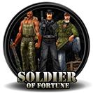 دانلود بازی کامپیوتر Soldier of Fortune Platinum Edition