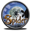 دانلود بازی کامپیوتر Spider Rite of the Shrouded Moon
