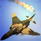 دانلود بازی Strike Fighters v1.11.1 برای اندروید و آیفون