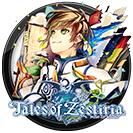 دانلود بازی Tales of Zestiria برای PS3