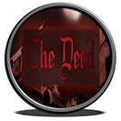 دانلود بازی کامپیوتر The Deed