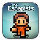 دانلود بازی کامپیوتر The Escapists