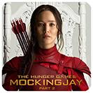 دانلود موسیقی متن فیلم The Hunger Games Mockingjay Part 2