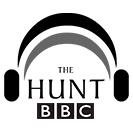 دانلود موسیقی متن مستند The Hunt اثر Steven Price