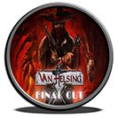 دانلود بازی کامپیوتر The Incredible Adventures of Van Helsing Final Cut