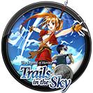 دانلود بازی کامپیوتر The Legend of Heroes Trails in the Sky SC