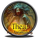 دانلود بازی کامپیوتر Thea The Awakening