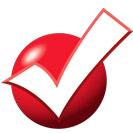 دانلود نرم افزار Intuit TurboTax Deluxe حسابداری و مالیاتی