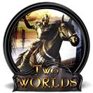 دانلود بازی کامپیوتر Two Worlds Epic Edition