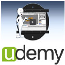 Udemy-Animating.Traditionally.with.toon.boom.5x5.www.Download.ir