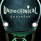 دانلود بازی کامپیوتر Unmechanical Extended
