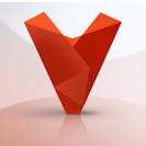 دانلود آخرین نسخه نرم افزار Autodesk VRED Suite 2016