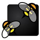 دانلود پروژه آماده افتر افکت Videohive Epic Light Titles 12533408