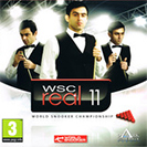 دانلود بازی WSC Real 11 World Snooker Championship