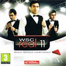دانلود بازی WSC Real 11 World Snooker Championship