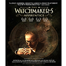دانلود مستند The Watchmakers Apprentice 2015
