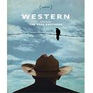 دانلود فیلم مستند Western 2015