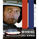 دانلود فیلم مستند The Racing Life of Paul Newman 2015
