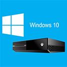 تمام آنچه که باید در رابطه با آپدیت Windows 10 کنسول Xbox One بدانید