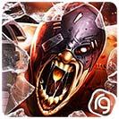 دانلود Zombie Deathmatch v0.0.19 برای اندروید و آیفون