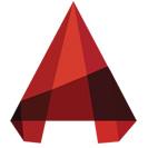 دانلود نرم افزار Autodesk AutoCAD 2016 برای مکینتاش