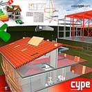دانلود نرم افزار CYPE Software مهندسی عمران و معماری