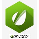 envato.logo.www.Download.ir